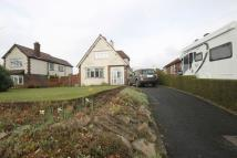 3 bedroom Detached house to rent in Springhill Road...