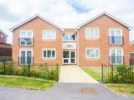 Flat for sale in Fishley Court, Bloxwich...