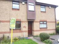 2 bed semi detached home in Stanier Close, Rushall...