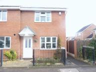 3 bed End of Terrace house for sale in Coltham Road, Willenhall