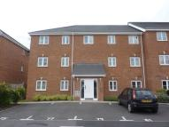 Apartment to rent in Squires Grove...