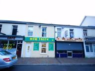 Commercial Property to rent in 115 Neath Road...