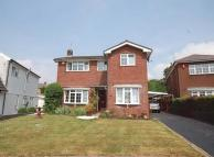 4 bedroom Detached property in 104 Brookfield...