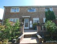 2 bed Detached house for sale in 40 Mackworth Drive...