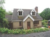 Detached home for sale in 23 Parish Road...