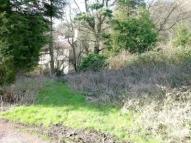 Land in Building Plot Glebeland for sale