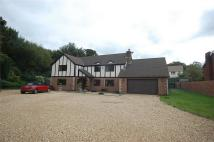 6 bedroom Detached property for sale in 70 Neath Road, Tonna...