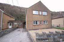 Flat for sale in 10 Dan Y Bryn, Tonna...