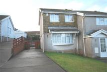 2 bedroom Terraced property for sale in 108 Ridgewood Gardens...