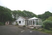 Detached Bungalow for sale in Watersmeet...