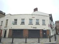 Commercial Property in 7c The Parade, Neath
