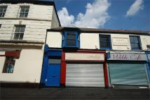 Commercial Property to rent in 1 Market Street, Aberdare
