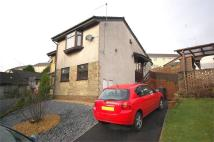 2 bedroom semi detached property in 77 Bay View Gardens...
