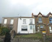 Terraced property in 2 New Road, Skewen, Neath
