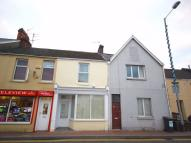 53 Briton Ferry Road Terraced property to rent