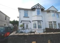 semi detached property for sale in 41 Park Avenue...