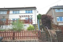 3 bed semi detached house to rent in 29 Blaenavon Terrace...