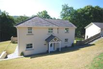 Detached home for sale in Ty Tara...