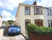 175 Main Road semi detached house for sale