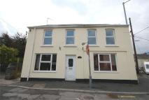 4 bed Detached home for sale in The Old Shoe Shop...