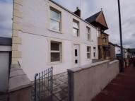 2 bed Flat to rent in 40c New Road, Skewen...
