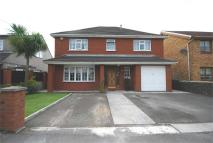 289 Old Road Detached house for sale