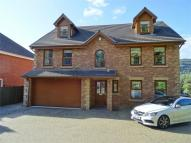 8 bedroom Detached property in Oak View...