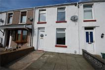Terraced property to rent in 3 Cleighton Terrace...