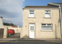 3 bedroom End of Terrace home for sale in 16 Commercial Road...