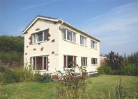 3 bedroom Detached home for sale in Alba, Main Road, Crynant...