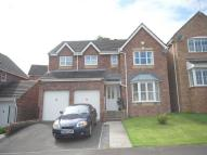 5 Royston Court Detached property for sale