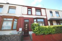 3 bedroom Terraced home for sale in 11 Gower Street...