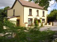 3 bedroom Detached home for sale in Perthcelyn House...
