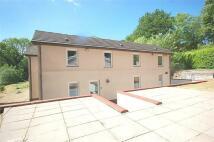3 bedroom Detached house for sale in Calgarwyn...