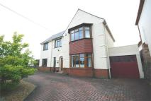 5 bed Detached home in 78 Cimla Road, Neath...