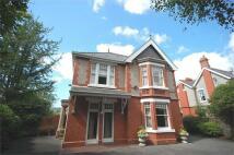 4 bedroom Detached home in 8 Cadoxton Road, Neath...