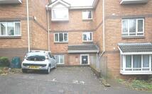 Flat in 26 Highbury Court, Neath...