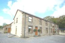 5 bed Farm House for sale in Brithdir Farm...