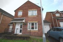 Detached house for sale in 3 Royston Court...