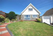 Detached house in 11 Osprey Close...