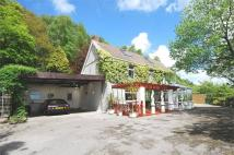 property for sale in Tal Y Wendda Farm, Crymlyn Road, Pentre Dwr, Swansea, SA7 9YD