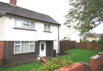 3 bedroom semi detached property for sale in 20 Llygad Yr Haul...