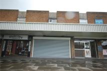 Detached house to rent in Unit 36 Riverside Walk...