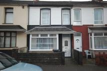 Terraced house to rent in 4 Thomas Terrace...