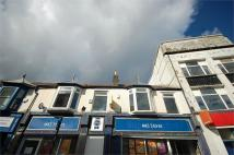 property to rent in 4 Market Street, Aberdare