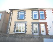 semi detached house in 26 Whitting Street...