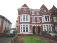 Detached home for sale in 9 Cimla Road, Neath...