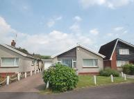 Detached Bungalow for sale in 29 Village Close...