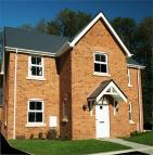 new home for sale in The Laugharne, Plot 10...