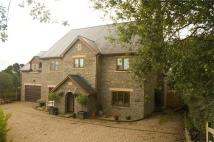 5 bed Detached house for sale in Furnace House, Bryncoch...